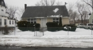 1213 W 6th St Plainfield, NJ 07063 - Image 16126602