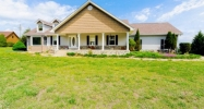 220 County Road 313 Sweetwater, TN 37874 - Image 16129262