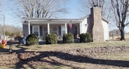 132 Twin Oakes Rd Sweetwater, TN 37874 - Image 16129263