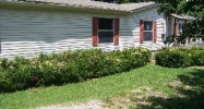 620 Maple Street Sweetwater, TN 37874 - Image 16129258