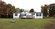 311 Country Rd 266 Sweetwater, TN 37874 - Image 16129257