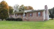 253 Over Hill Dr Sweetwater, TN 37874 - Image 16129256