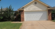 2909 Canyon Oaks Ct Norman, OK 73071 - Image 16161062