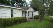 29153 Sumter South Carolina Foreclosed Homes