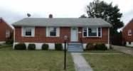 173 Christian Ave NE Roanoke, VA 24012 - Image 16258226