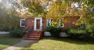 2728 Cedarhurst Ave Roanoke, VA 24012 - Image 16258222