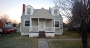 116 Wentworth Ave NE Roanoke, VA 24012 - Image 16258531