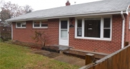 4601 Pawling St NW Roanoke, VA 24012 - Image 16258533