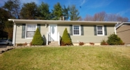 8347 Robin Lynn Rd Roanoke, VA 24019 - Image 16258536