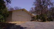 18950 Drake Rd Red Bluff, CA 96080 - Image 16277789
