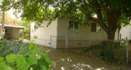 77 Dale Ave Red Bluff, CA 96080 - Image 16277785