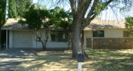 13506 Evelyn St Red Bluff, CA 96080 - Image 16277786