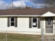 1014 10th St W Connersville, IN 47331 - Image 16363423