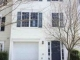 23043 Sir Barton Ct Ruther Glen, VA 22546 - Image 16368399