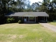 598 Becky Allen Cir Rainbow City, AL 35906 - Image 16392669