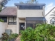 19440 NE 26th Ave Unit-54B Miami, FL 33180 - Image 16399065