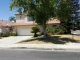 8300 BLACK KNOT CT Bakersfield, CA 93311 - Image 16399726