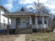 1500 N 11th St Springfield, IL 62702 - Image 16401767