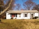 1024 Sunwood Ct Cincinnati, OH 45231 - Image 16410072