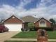 1612 S Narcissus Pl Broken Arrow, OK 74012 - Image 16411518