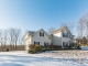 7 Manor Dr Andover, NJ 07821 - Image 16413547