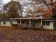 3721 Golden Meadow Rd Asheboro, NC 27205 - Image 16422629