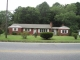 1304 West Rd Salisbury, MD 21801 - Image 16428589