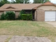 138 Beacon Cir Norman, OK 73071 - Image 16431169