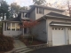 42 LINCOLN AVE West Milford, NJ 07480 - Image 16431736