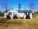 6015 Hewlett Rd Ruther Glen, VA 22546 - Image 16435153