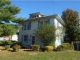 3401 Birchwood St NE Roanoke, VA 24012 - Image 16448168
