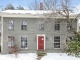 72 Main St Newtown, CT 06470 - Image 16458026