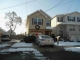 9 Sharot St Carteret, NJ 07008 - Image 16483475