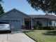 1220 BRITT LANE Red Bluff, CA 96080 - Image 16484852