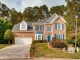 6627 Poplar Grove Way Stone Mountain, GA 30087 - Image 16550281