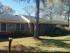 900 6th Ave Selma, AL 36701 - Image 16557586