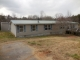 3817a Clear Springs Rd Mascot, TN 37806 - Image 16564545