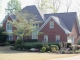 5502 Oakwood Dr Stone Mountain, GA 30087 - Image 16569441