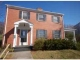 2418 Oakland Blvd N Roanoke, VA 24012 - Image 16639205