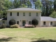 630 River Valley Rd Atlanta, GA 30328 - Image 16746567
