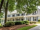 475 Hunters Crossing Dr Atlanta, GA 30328 - Image 16746989