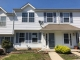 17 Gristmill Ln Clementon, NJ 08021 - Image 16753278