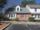 1400 Virginia Ct Marlton, NJ 08053 - Image 16753394