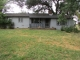 15835 E Wallen Rd Red Bluff, CA 96080 - Image 16756486