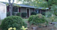 4636 Loch Place Shasta Lake, CA 96019 - Image 16756496