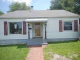 2231 Byrd Ave NE Roanoke, VA 24012 - Image 17103829