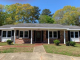 521 Chatsworth Dr Montgomery, AL 36109 - Image 17106104