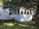 410 N 8th Avenue Hopewell, VA 23860 - Image 17106769