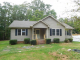 3536 Midway Acres Rd Asheboro, NC 27205 - Image 17119854