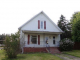 202 N Main St Hudson, IN 46747 - Image 17132359